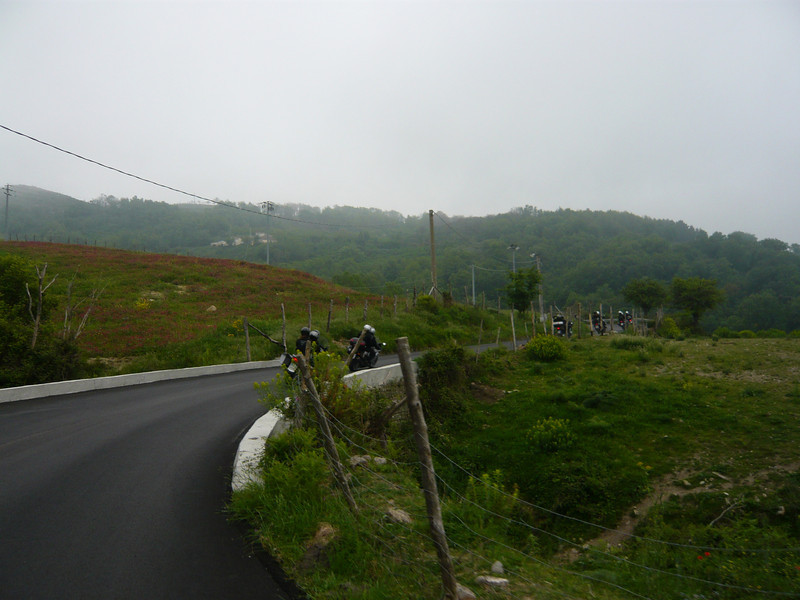2008_0503mukken0365.JPG