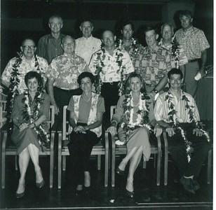 1995 OCC Annual Meeting 2-27-1995