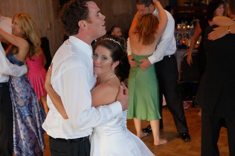 Wedding_0321.jpg