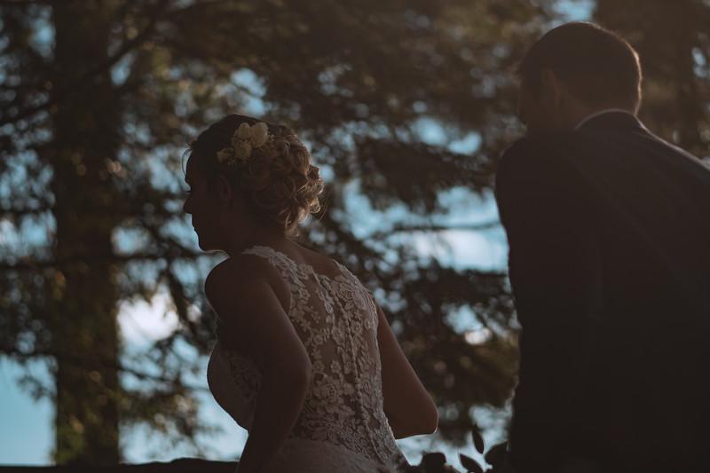 White Lake Lodges Rustic Adirondack Wedding 112.jpg