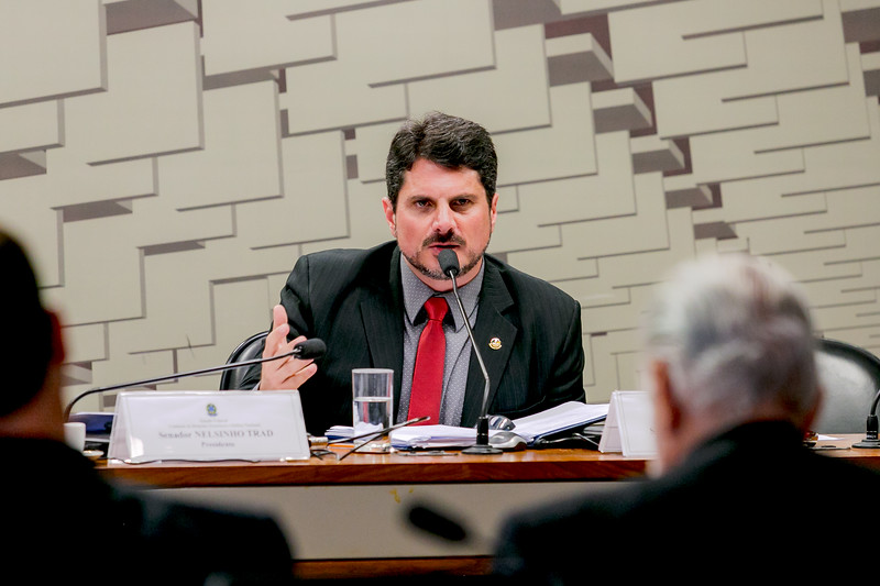 110419 - Senador Marcos do Val_14.jpg