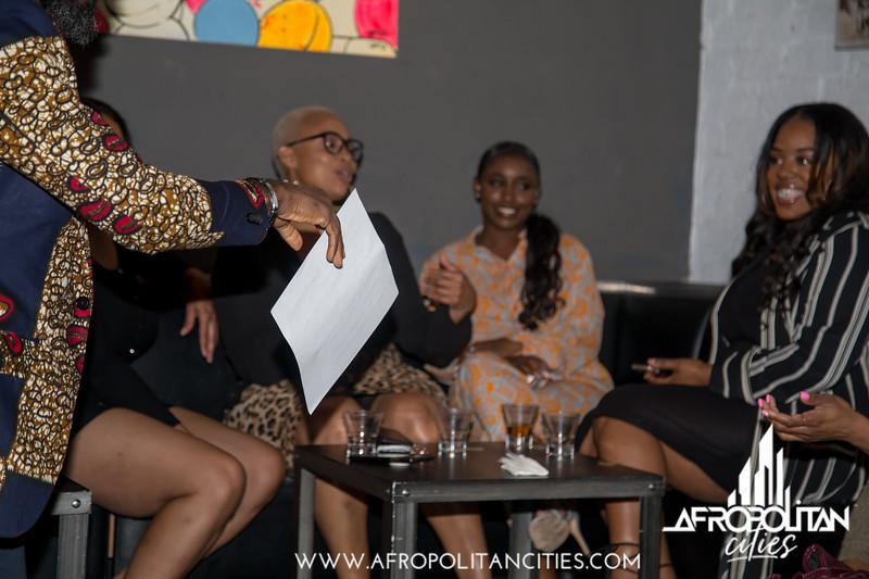 Afropolitian Cities Black Heritage-9542.JPG