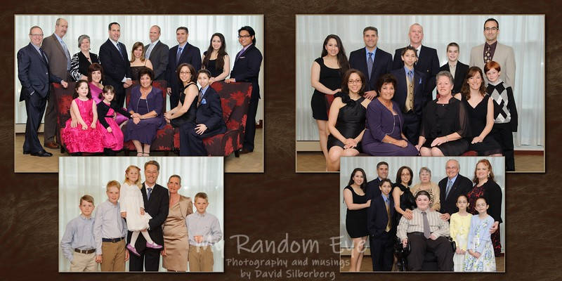 Katz 03-31-2012 - Rev2 006 (Sides 10-11).jpg