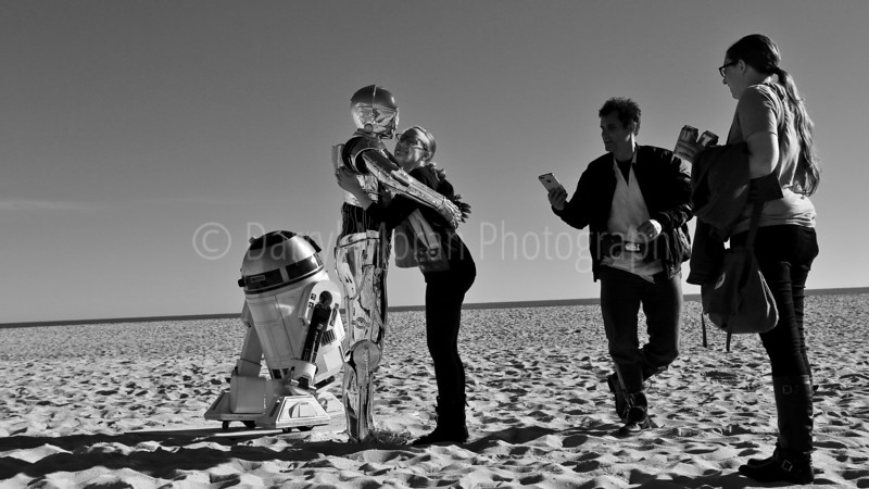 Star Wars A New Hope Photoshoot- Tosche Station on Tatooine (385).JPG