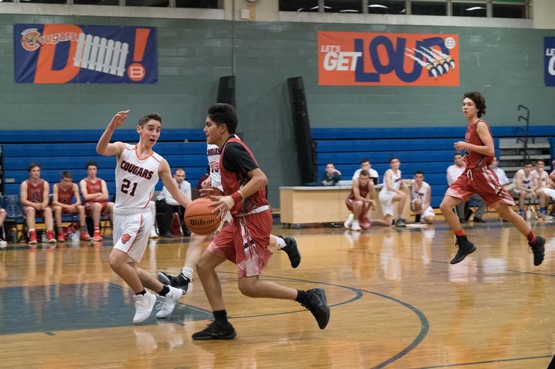 kwhipple_wws_basketball_vs_hebrew_20171114_085.jpg