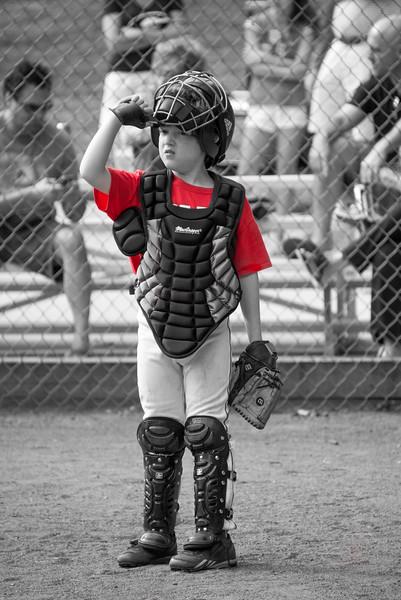 NYO Barons Baseball-27.jpg