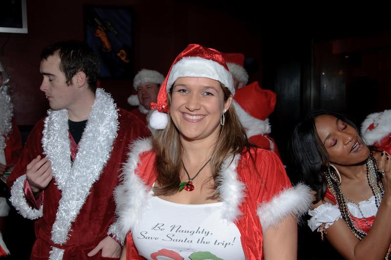 2009 ALS Santa Crawl-10.jpg