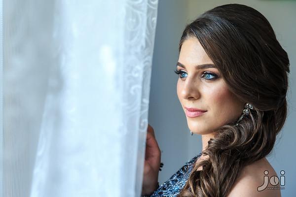 Majorat - Alexandra