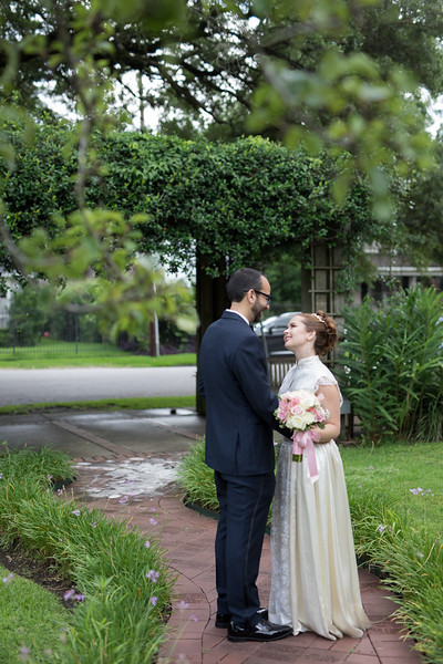 Houston Wedding Photography ~ Sheila and Luis-1462.jpg