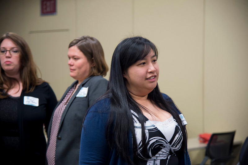 20160510 - NAWBO MAY LUNCH AND LEARN - LULY B. by 106FOTO - 023.jpg