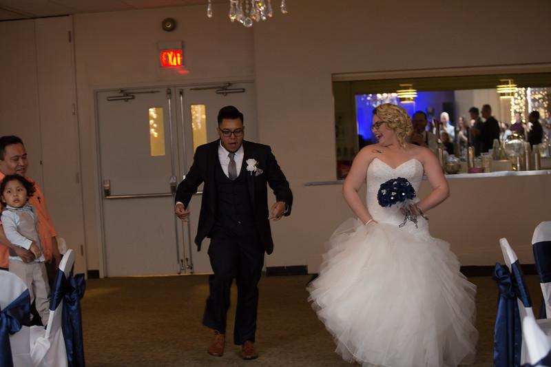 Diaz Wedding-2695.jpg
