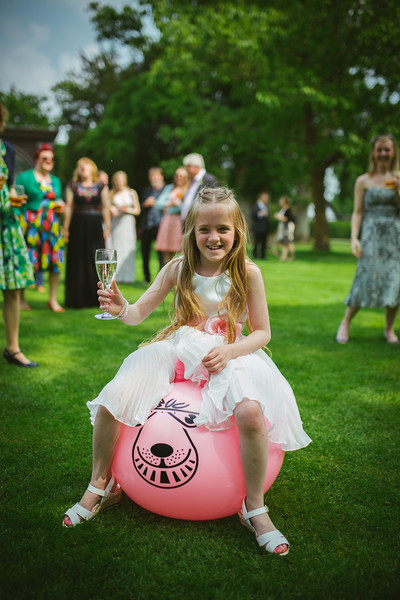 Laura-Greg-Wedding-May 28, 2016_50A1246.jpg