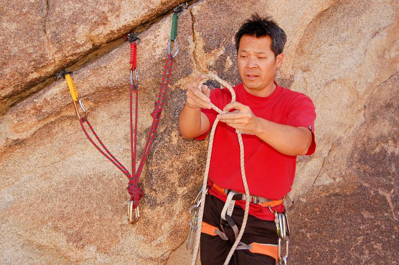climbsmart (190 of 399).jpg