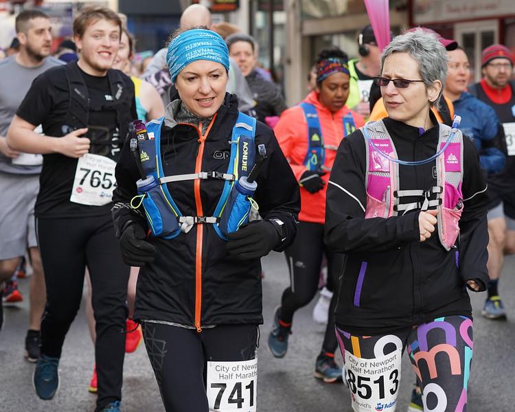 2020 03 01 - Newport Half Marathon 001 (122).JPG