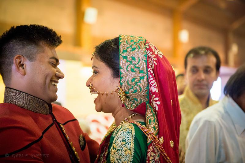 Wedding Day-2_xqd (Jay Pooja)-801.jpg