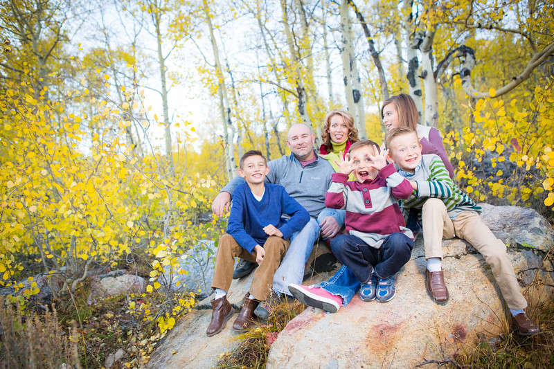 Family Pics by Mike Johnson-6-2.jpg