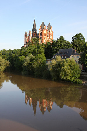 Germany - Limburg
