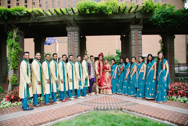 Le Cape Weddings_Preya + Aditya-832.jpg
