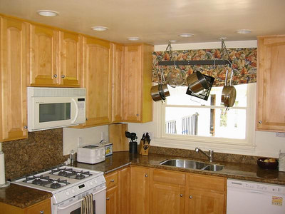 May 04: For Sale- my house in San Jose