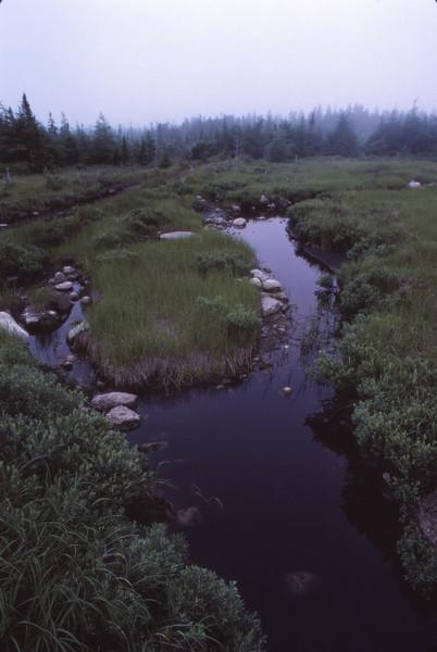 Nova Scotia 1983 - 017.jpg