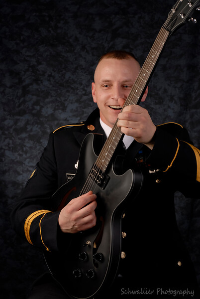2011 126 Army Band portraits-13.jpg