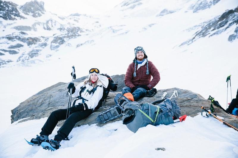 200124_Schneeschuhtour Engstligenalp_web-178.jpg