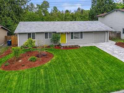 853 S 327th St, Federal Way
