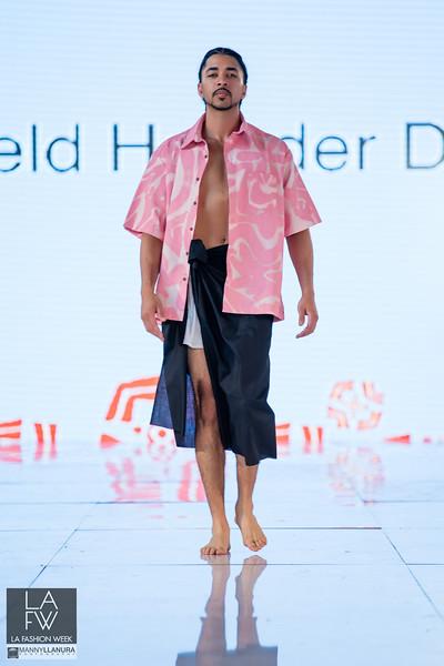 LAFW Hupfeld Hoerder SS2016