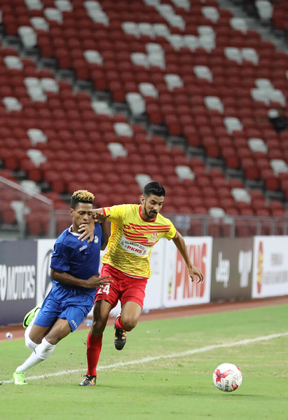 SultanofSelangorCup_2017_05_06_photo by Sanketa_Anand_610A1057.jpg