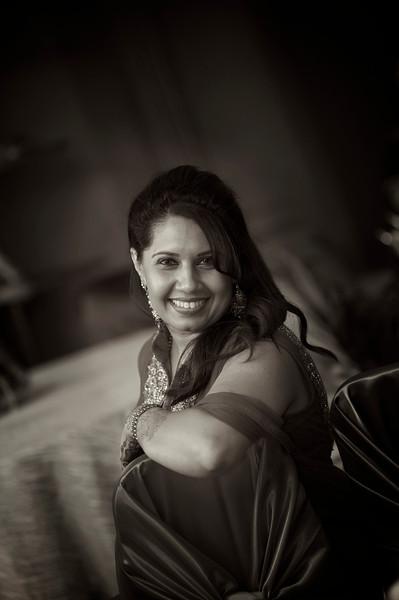 Rahim-Pithi-2012-06-00890.jpg