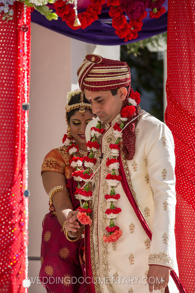Sharanya_Munjal_Wedding-864.jpg