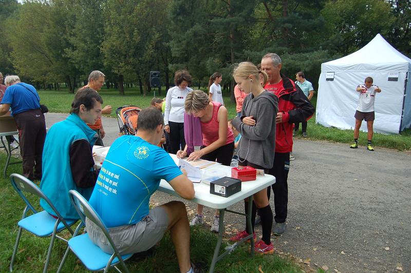 2 mile Kosice 9 kolo 06_09_2014 - 021.JPG