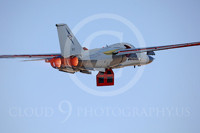 Australian Air Force General Dynamics F-111 Aardvark Fighter-Bomber Military Airplane Pictures for Sale