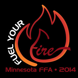 2014 MN FFA State Convention