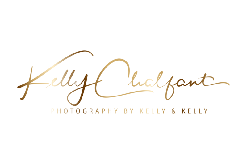 Kelly Chalfant-CLASSIC GOLD-high-res.png