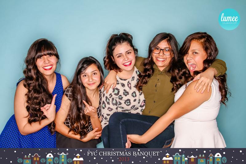 FYC Christmas Banquet 2013-156.jpg