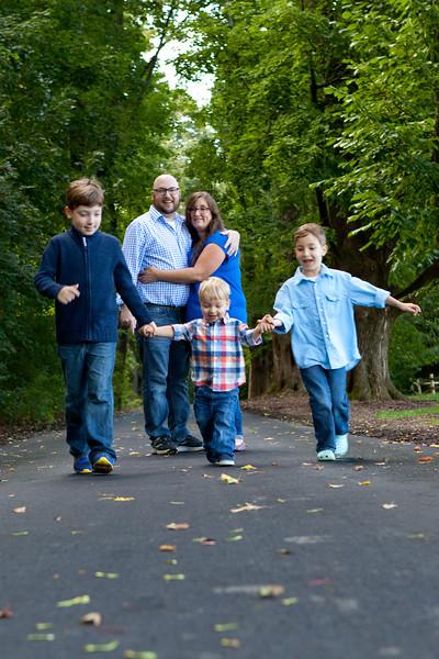 Kristi Family-1038.jpg