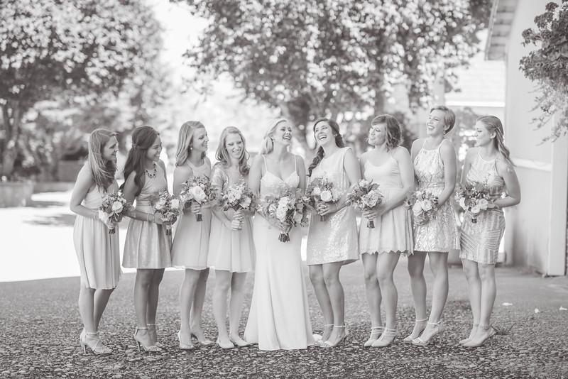 Seattle wedding photographer Lord Hill Farms Wedding-27.jpg