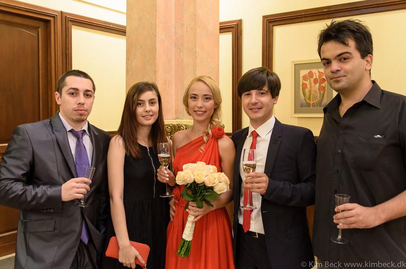 Civil ceremony Pitesti #-13.jpg