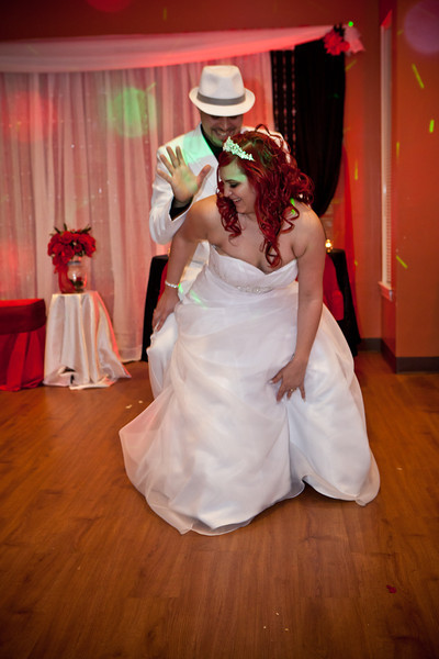 Edward & Lisette wedding 2013-366.jpg