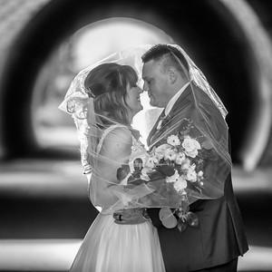 Matt & Mallory Wedding 2/1/19