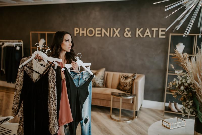 Phoenix and Kate 2020 01-97.jpg