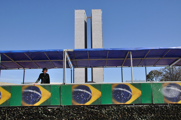 Pessoas/People (Brasil)