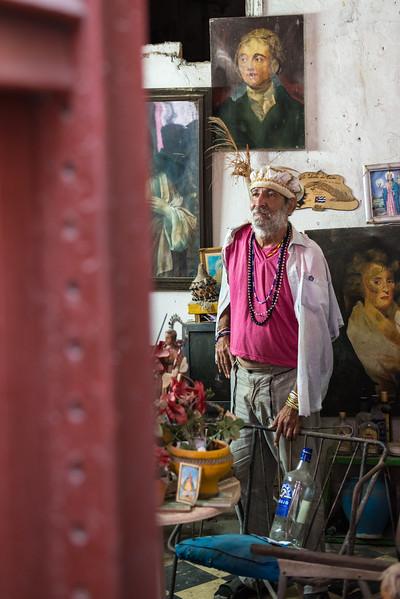 EricLieberman_D800_Cuba__EHL9906.jpg
