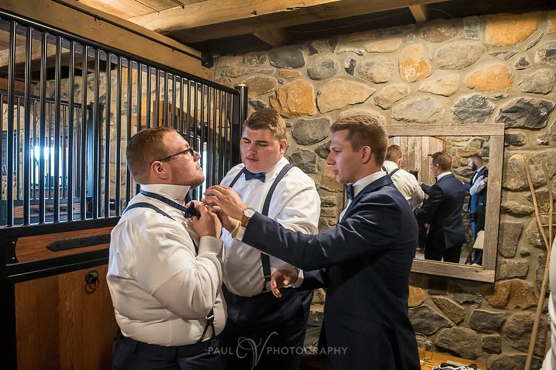 Ironstone Ranch Wedding 065.jpg