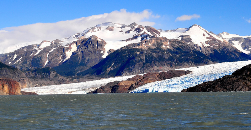 TorreDelPaine Glacier-011.jpg
