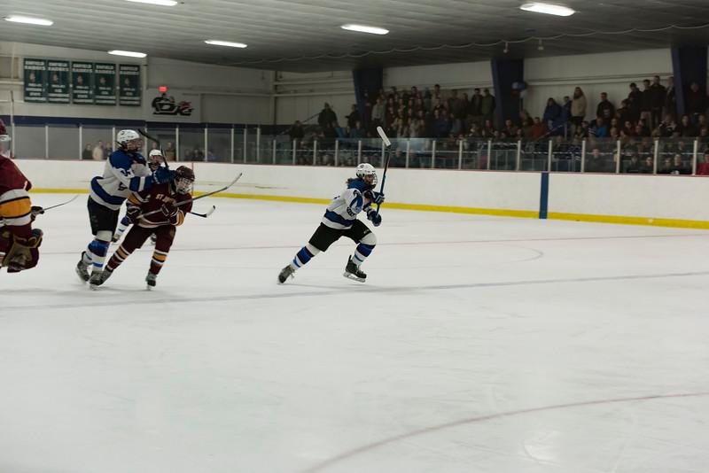 Wildcats hockey Seniors 2-18-17_0523.jpg