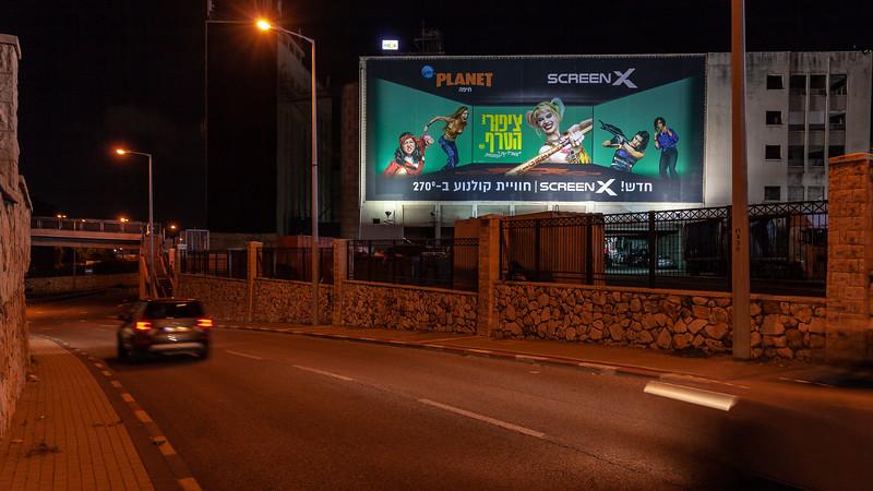 02-03-20-Huge-Yes-Haifa-Big (24 of 26).jpg