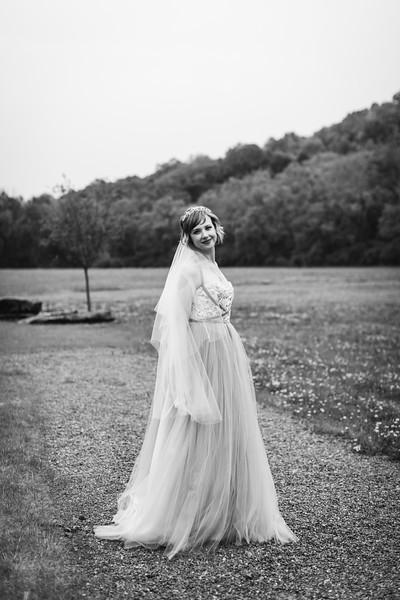 595-CK-Photo-Fors-Cornish-wedding.jpg