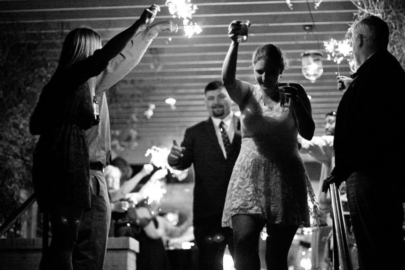 wedding_560.jpg